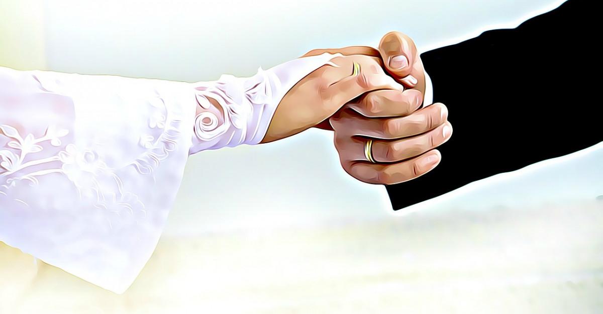 24 de Lectii de casatorie pe care toata lumea trebuie sa le stie