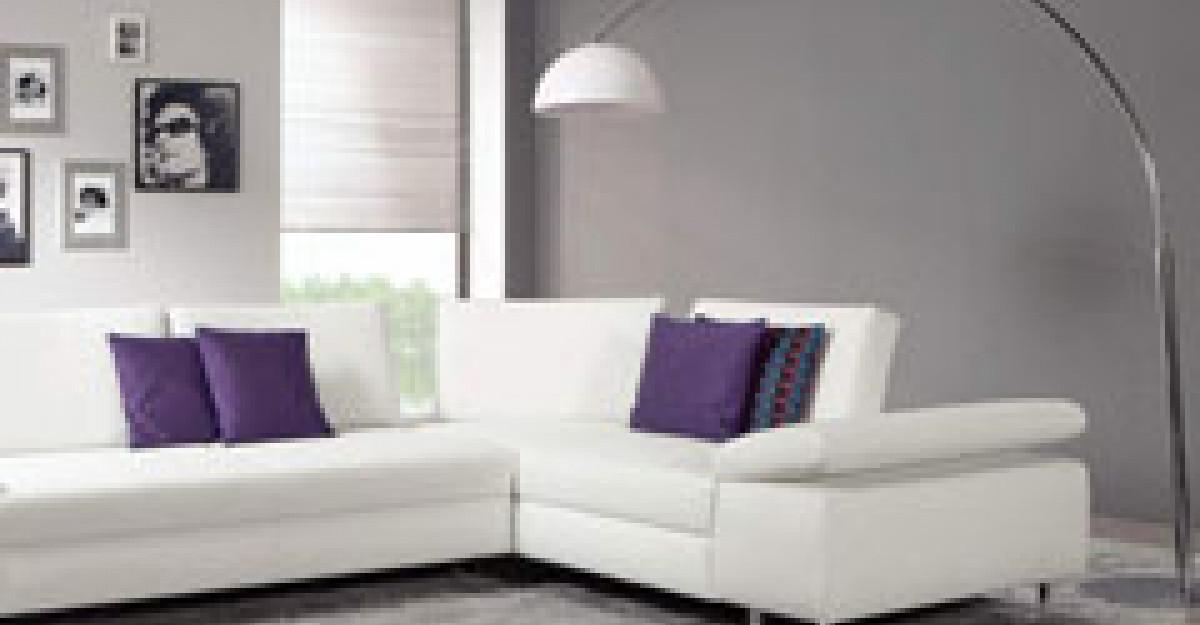 Tendinte: cum sa iti mobilezi casa cu gust, in stilul kika