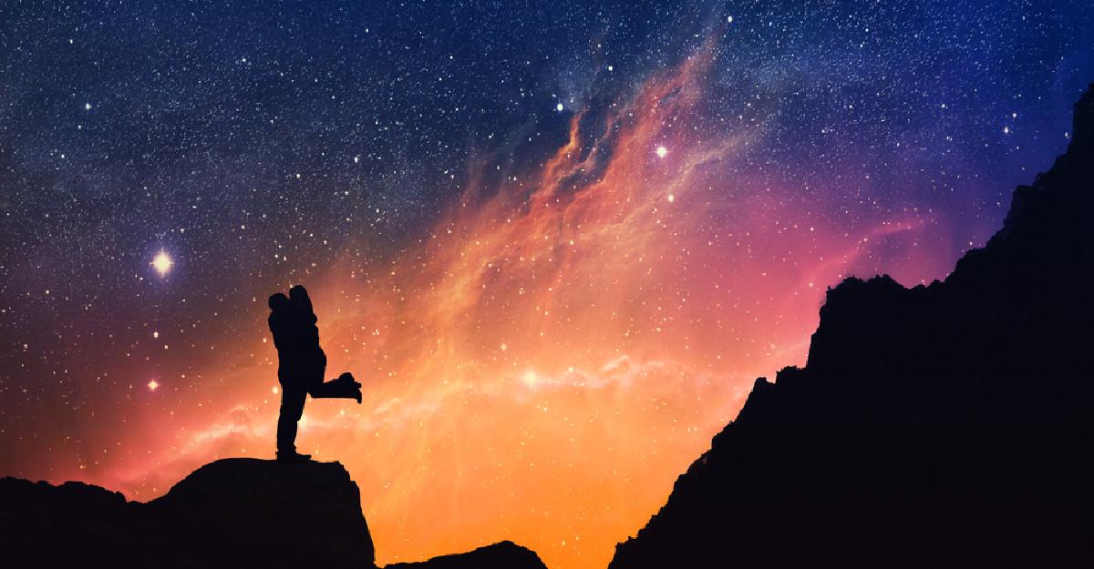 Cele 3 semne zodiacale norocoase în a doua jumătate a lunii mai