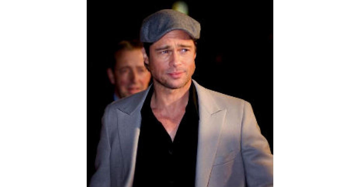 Top 10 cei mai eleganti barbati de la Hollywood