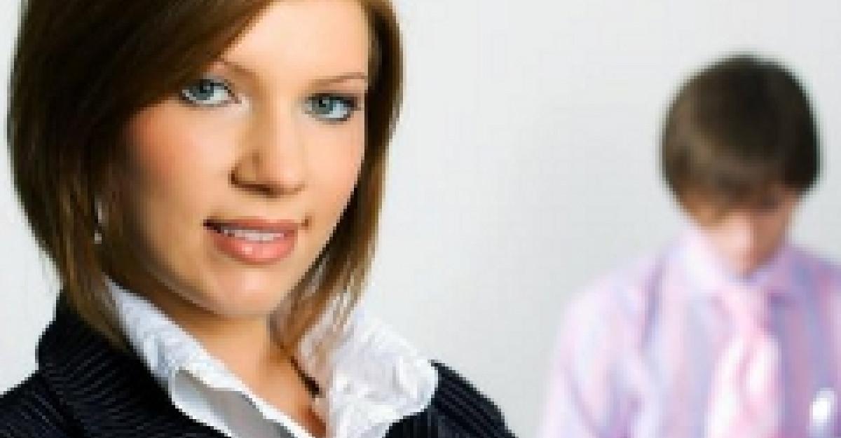 5 Metode sa-ti gasesti un job in Romania anului 2011 - Corelarea Emotiilor cu Actiunile Exterioare
