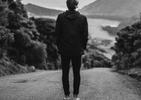 Parerea lui Radu: Viata e ceea ce se petrece intre noroc si ghinion