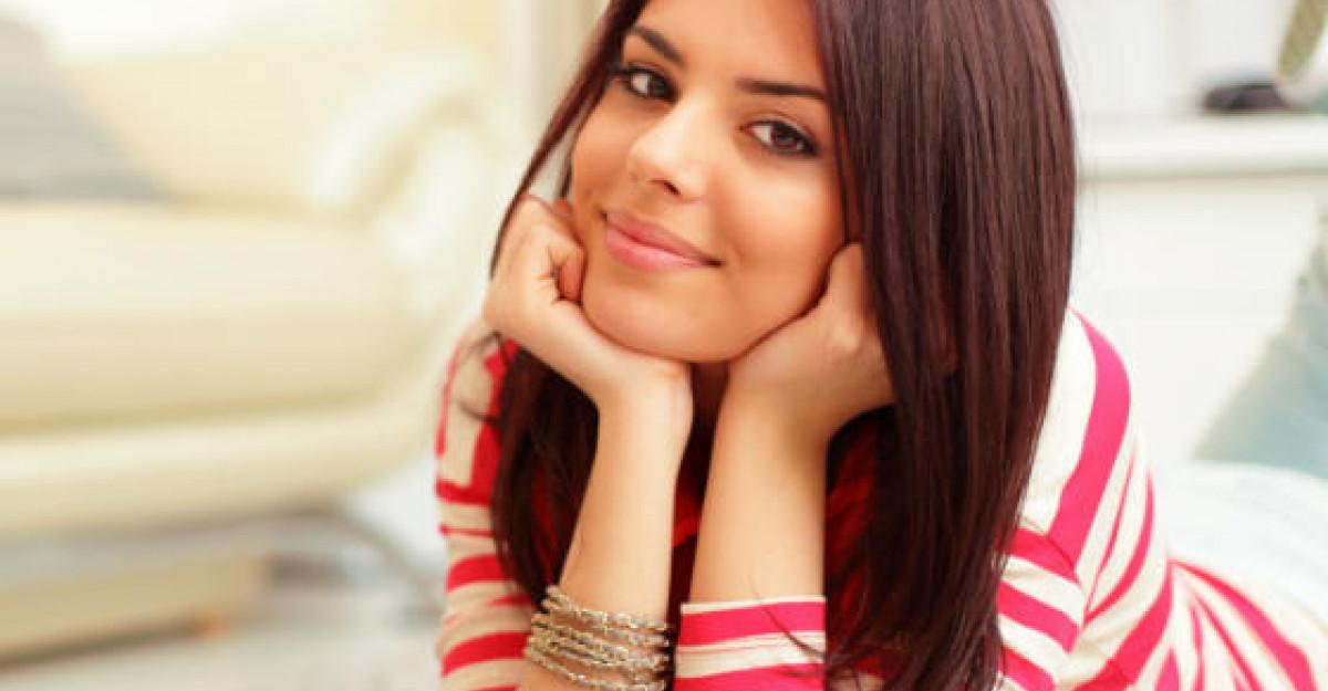 5 lucruri care nu trebuie sa-i lipseasca din casa unei femei