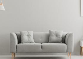 Decoreaza-ti casa dupa bunul plac: 4 obiecte de mobilier care iti vor imbunatati locuinta