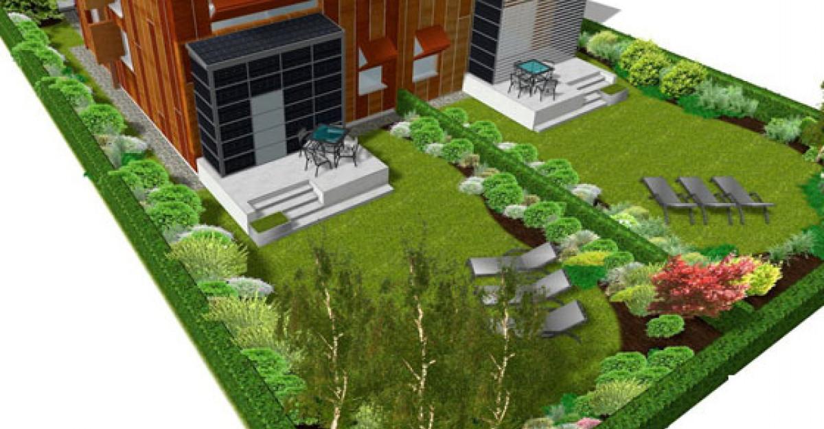Casele eficiente energetic, casele viitorului