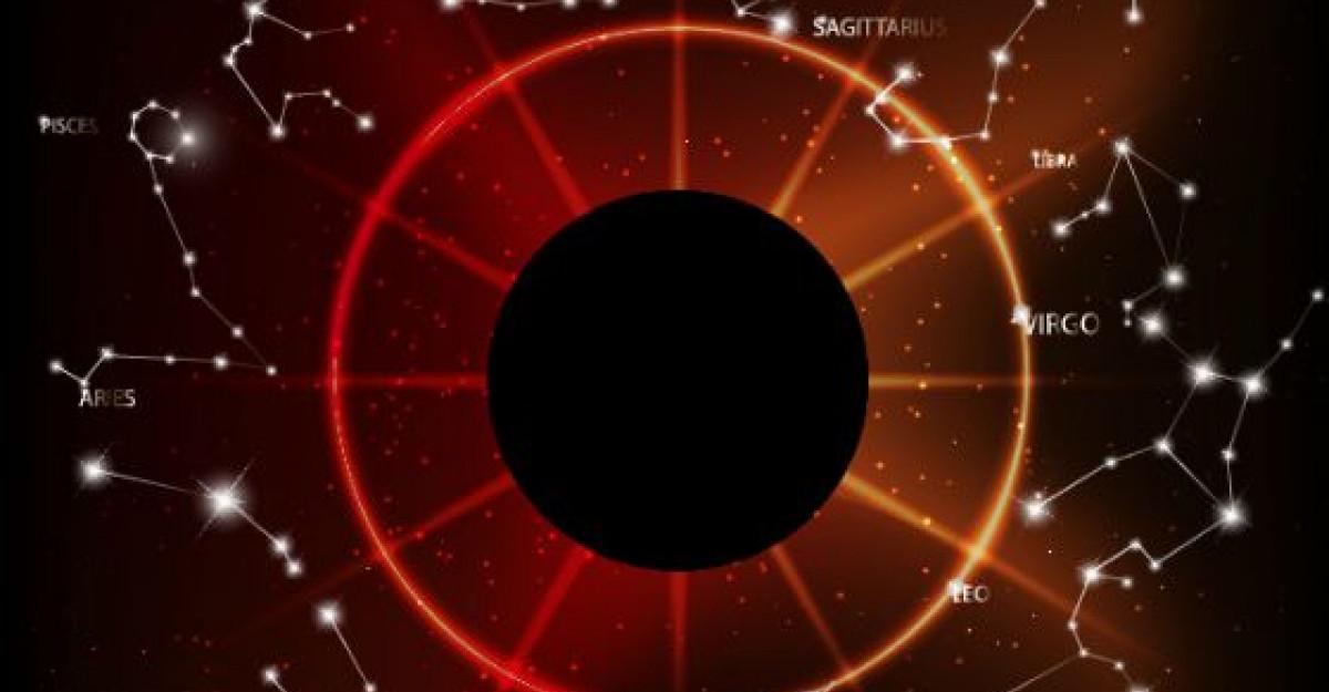 Horoscopul lui Marte: afla ce instincte iti conduc viata!