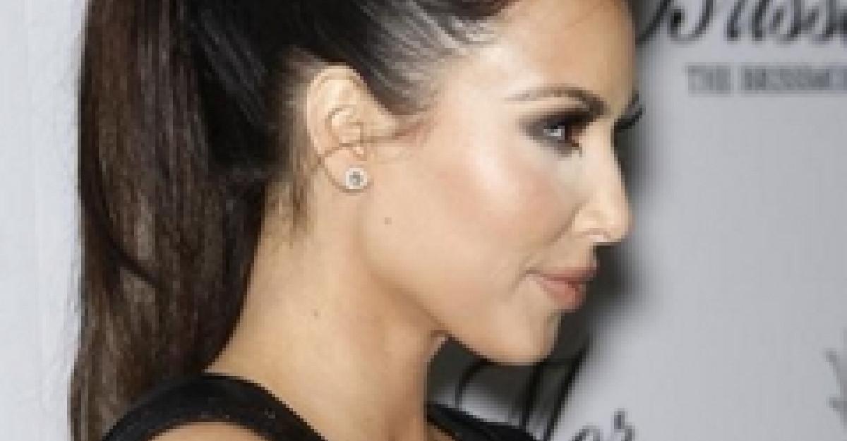 K. Kardashian vorbeste despre casatoria ei de 72 de zile