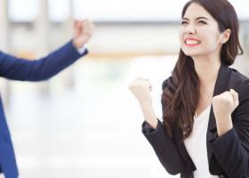 Trei instrumente pentru a-ti imbunatati situatia financiara