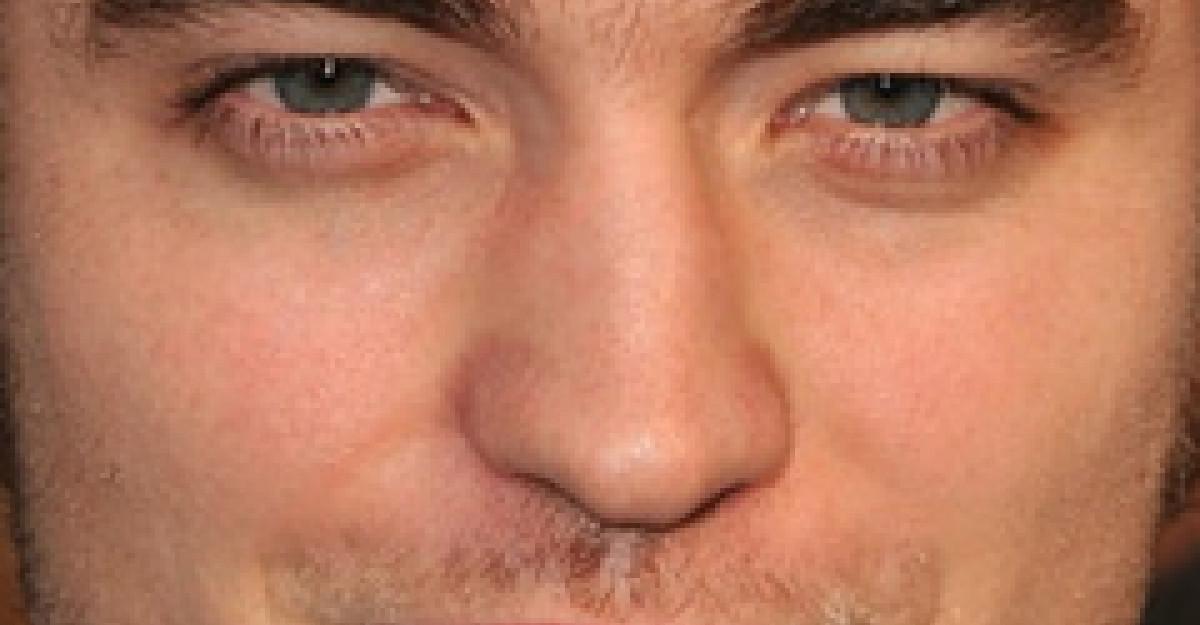 Cel mai iubit dintre vampiri: Robert Pattinson - cele mai recente barfe