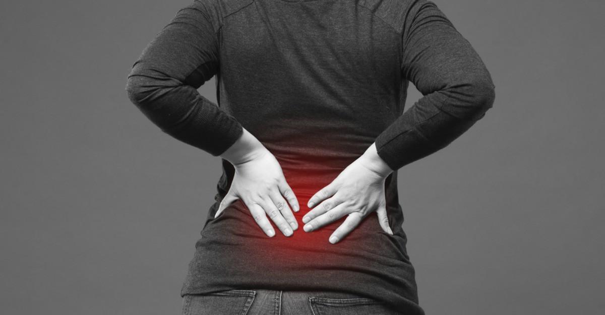 pierderea în greutate în boala addison