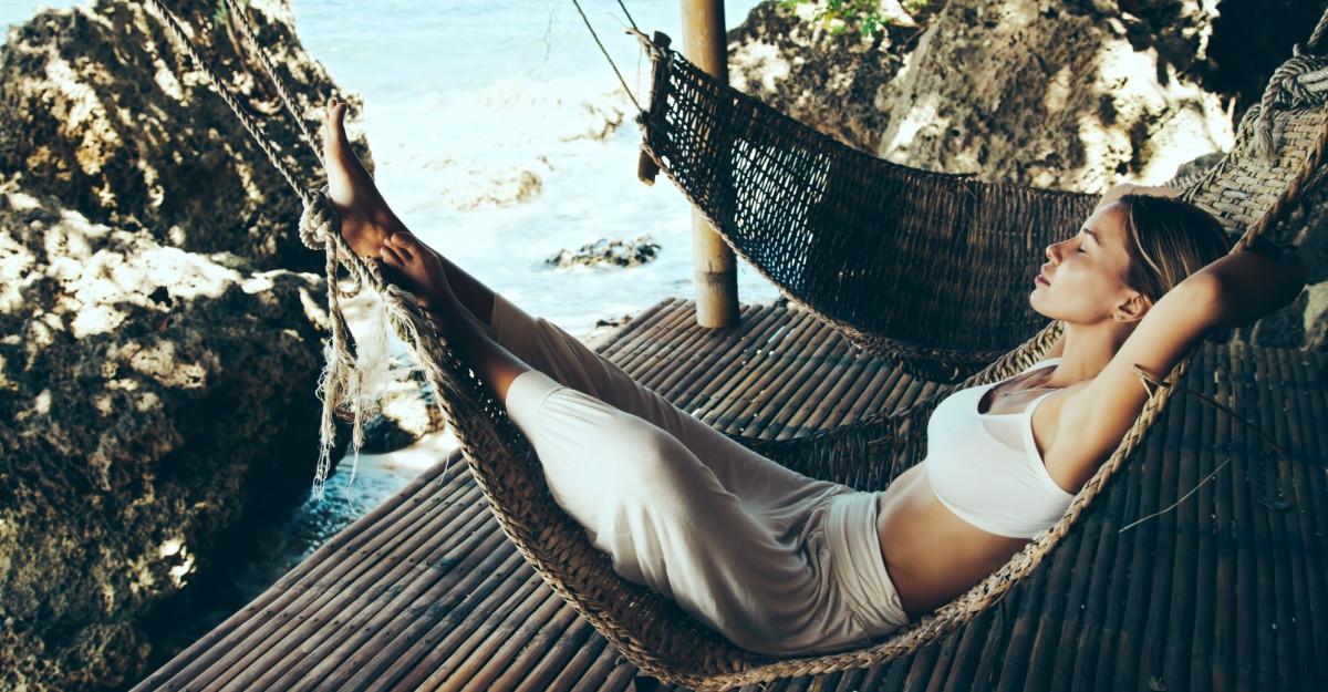 19 idei pentru a avea grijă de tine în fiecare zi