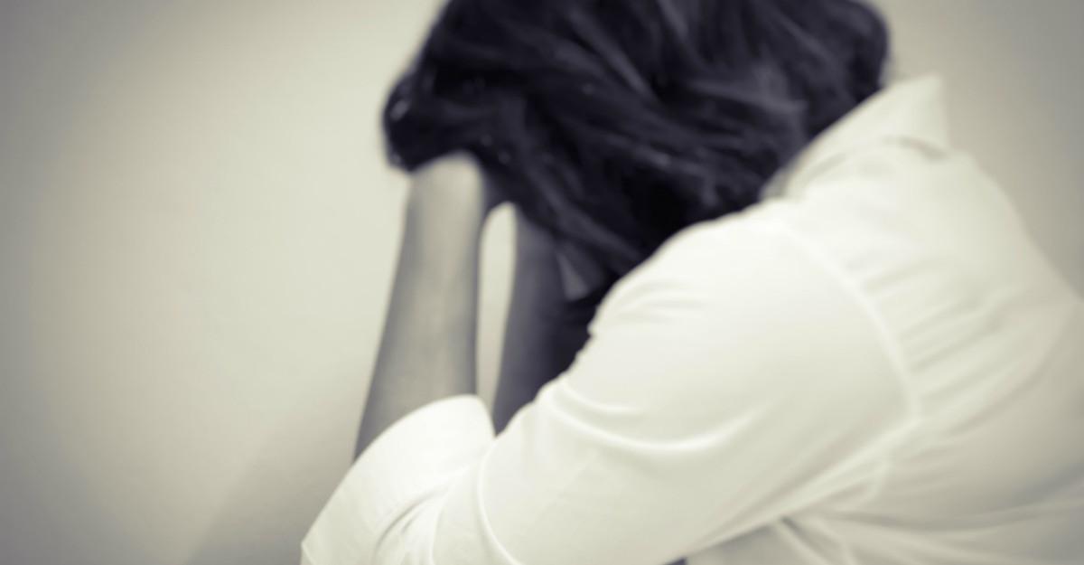 Ce sunt tulburările de personalitate şi cum se manifestă?