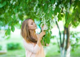 Cele 5 secrete ale longevitatii