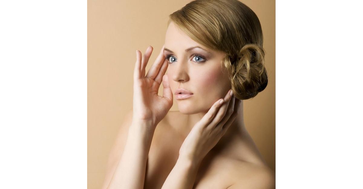 Tratamente de primavara pentru frumusetea ta!