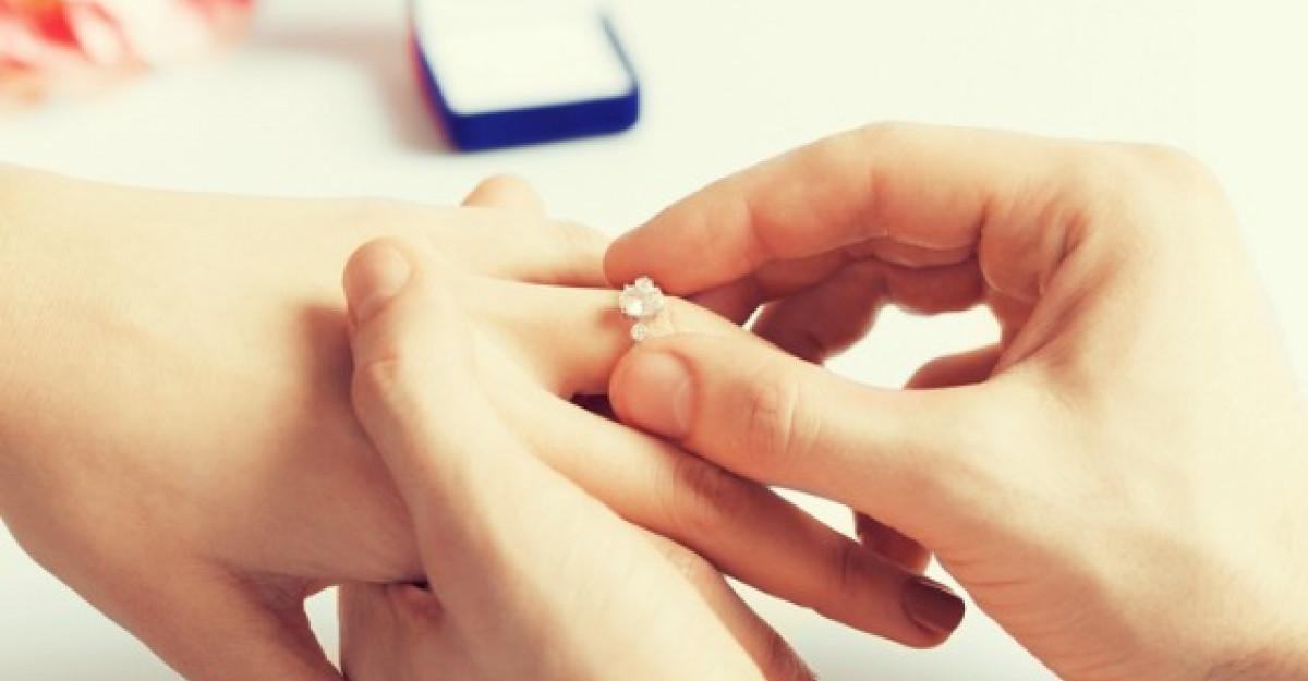 5 lucruri pe care logodnicii nu ar trebui sa si le spuna