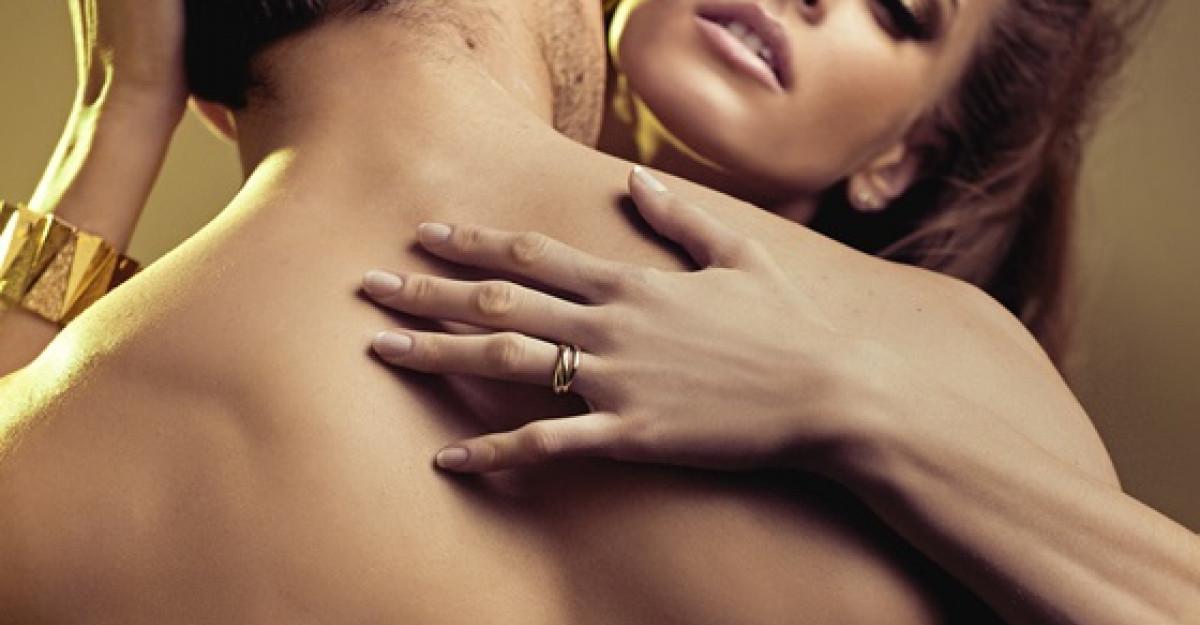 Astrologie de dormitor: 5 cupluri super-compatibile sexual
