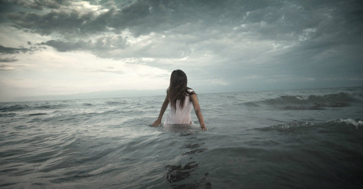 30 de intrebari pentru a iti schimba viata garantat
