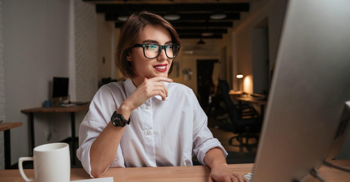 Sfaturi de avansat in cariera: reteta succesului de la oameni de top