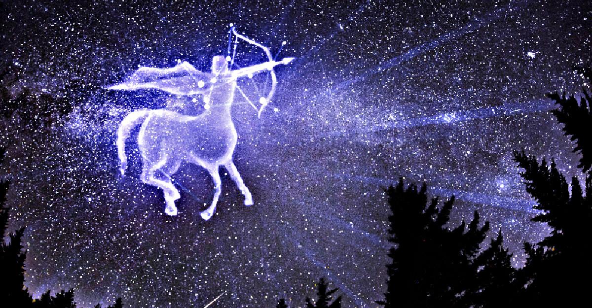 Soarele se pregătește să intre în Săgetător. La ce trebuie să se aștepte fiecare zodie în următoarea perioadă?