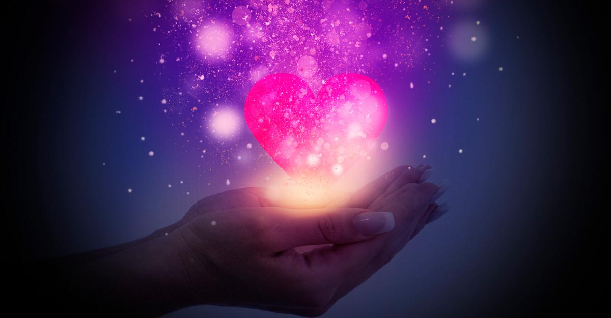 Inspirație pentru ZODII: Mantra care îți dă putere în a doua jumătate a Lunii Februarie