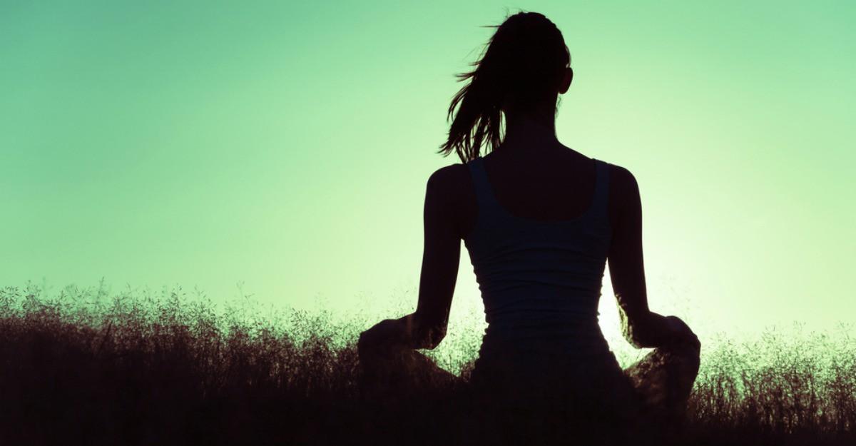 5 pasi pentru a tine sub control durerea si stresul