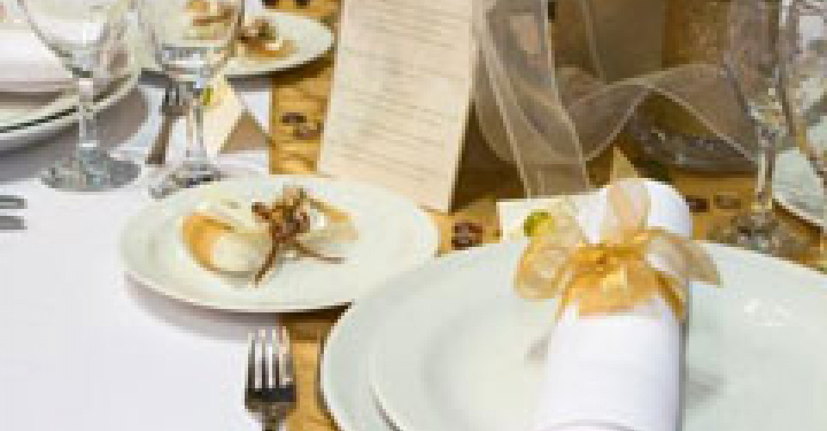 Idei inedite pentru marturiile de nunta