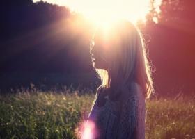 Trei lectii de intelepciune care iti vor imbunatati viata