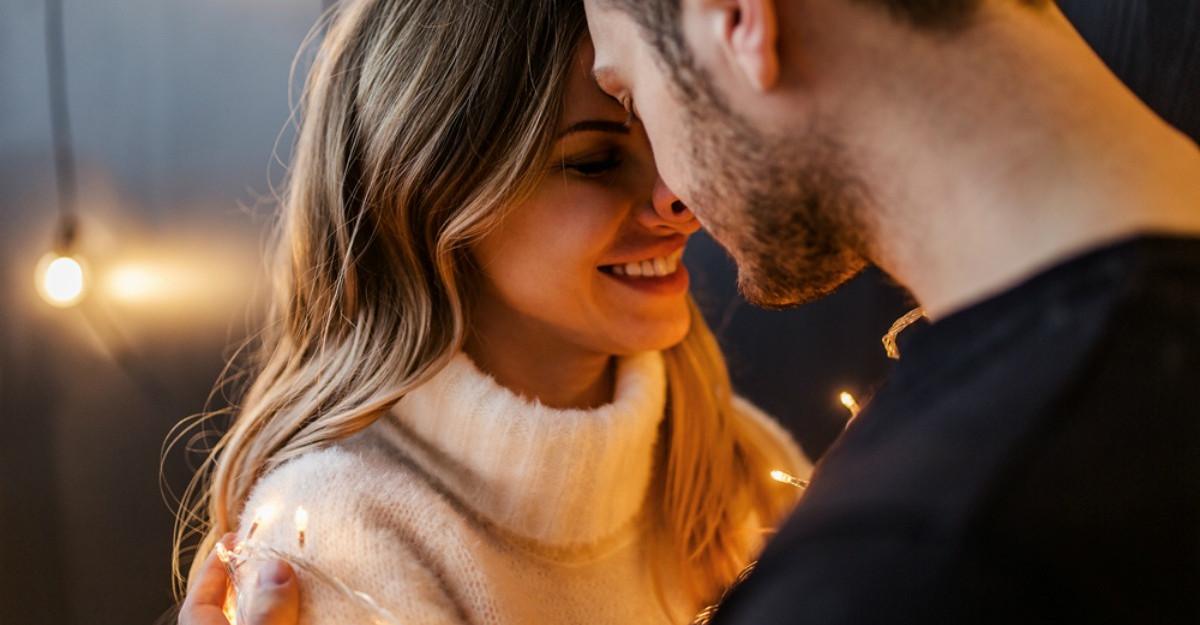 Cum iti recuceresti partenerul? Incearca provocarea celor 7 zile de iubire