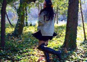 10 lectii despre dragoste pe care le-am invatat fiind singura