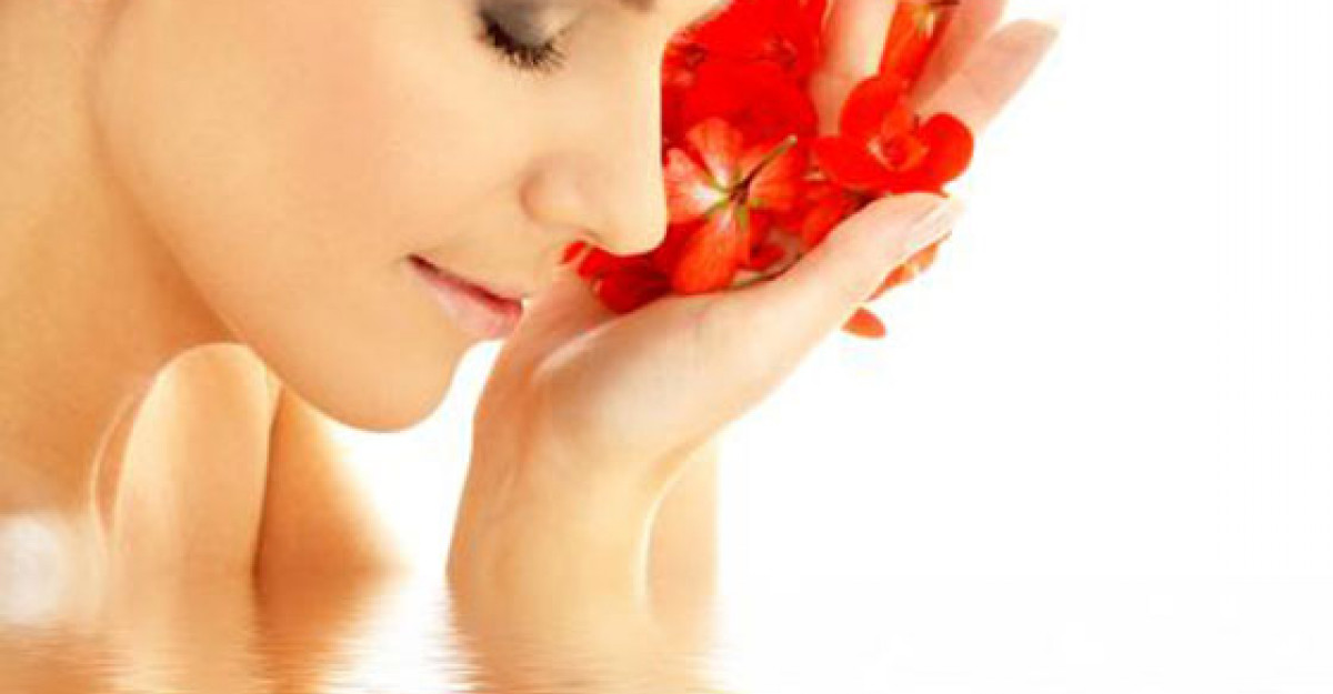 7 Sapunuri NATURALE care iti vor rasfata tenul si pielea