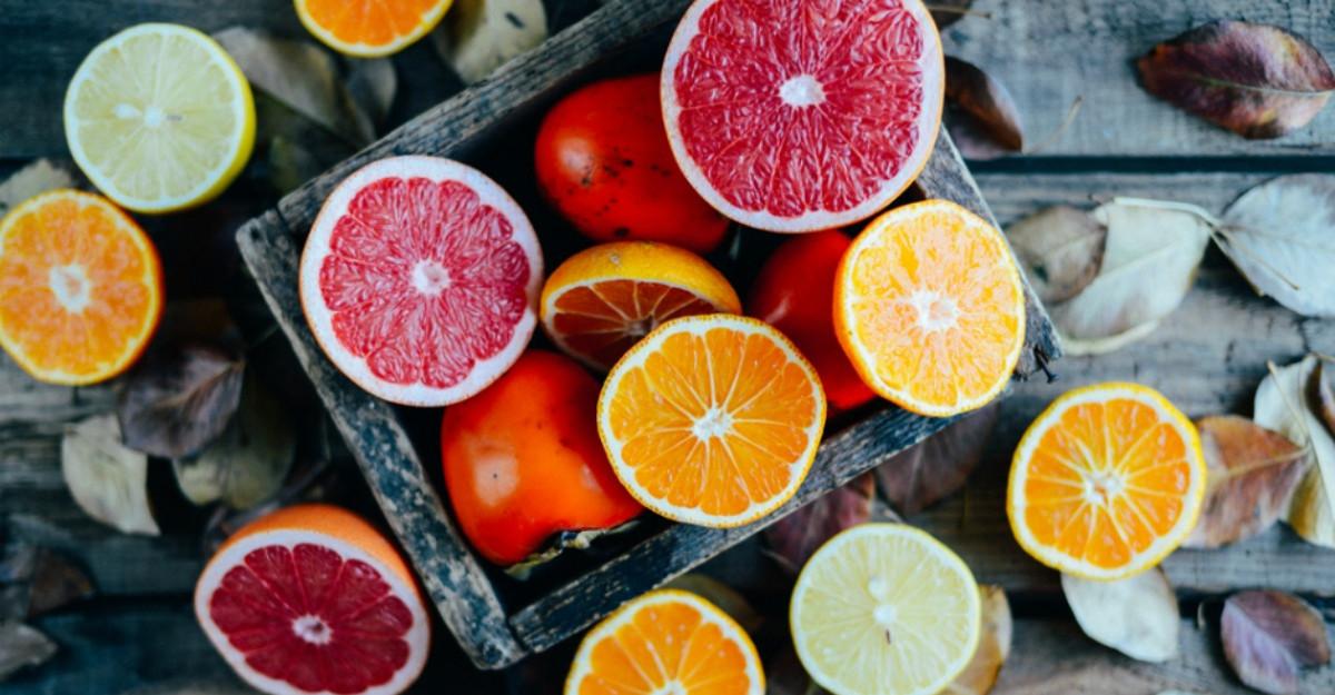 Fructe-minune pentru starea sanatatii si cum e cel mai bine sa le consumi