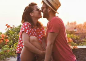 8 semne ca ai intalnit partenerul ideal pentru tine