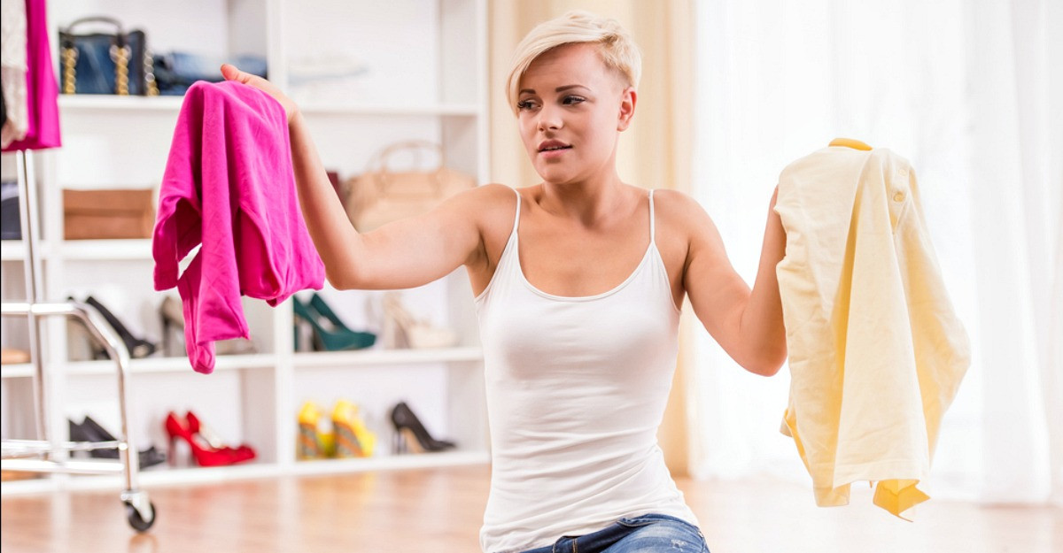 4 factori de stres la care locuința ta te poate supune
