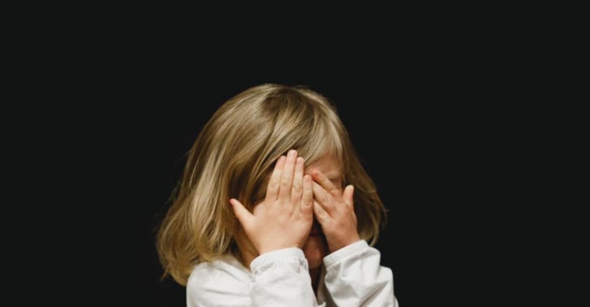 Boala Kawasaki – simptome, cauze, tratament