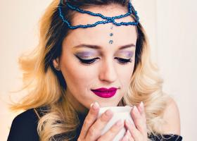 7 secrete ale femeii Varsator pe care ea ar vrea sa le stii