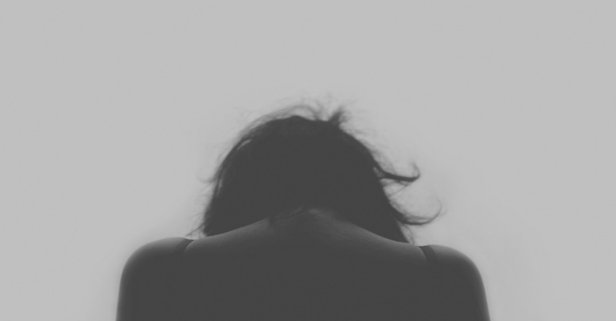 17 sfaturi pe care orice femeie cu inima franta ar trebui sa le primeasca