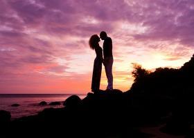 Top 10 filme romantice care te fac sa privesti iubirea cu alti ochi