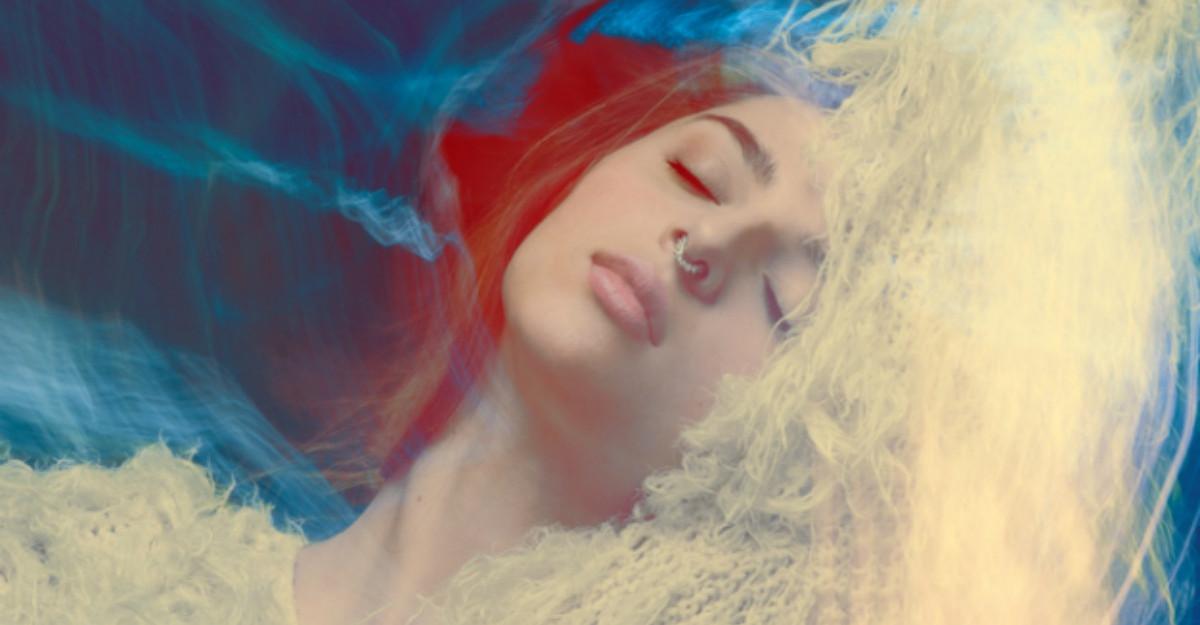 6 Moduri de a pune capat gandirii haotice din mintea ta