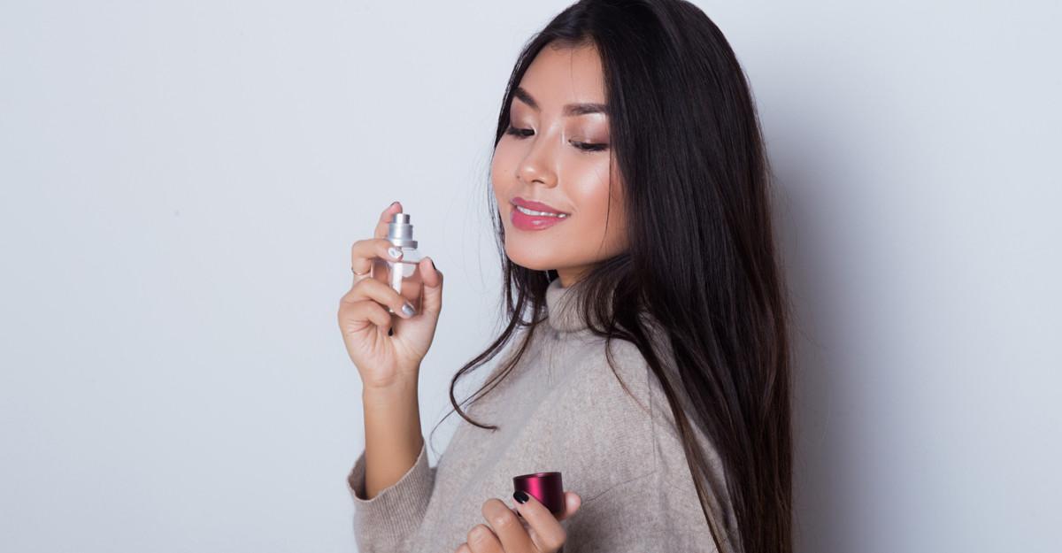 Alege parfumurile unisex! Te vei îndrăgosti de la prima utilizare