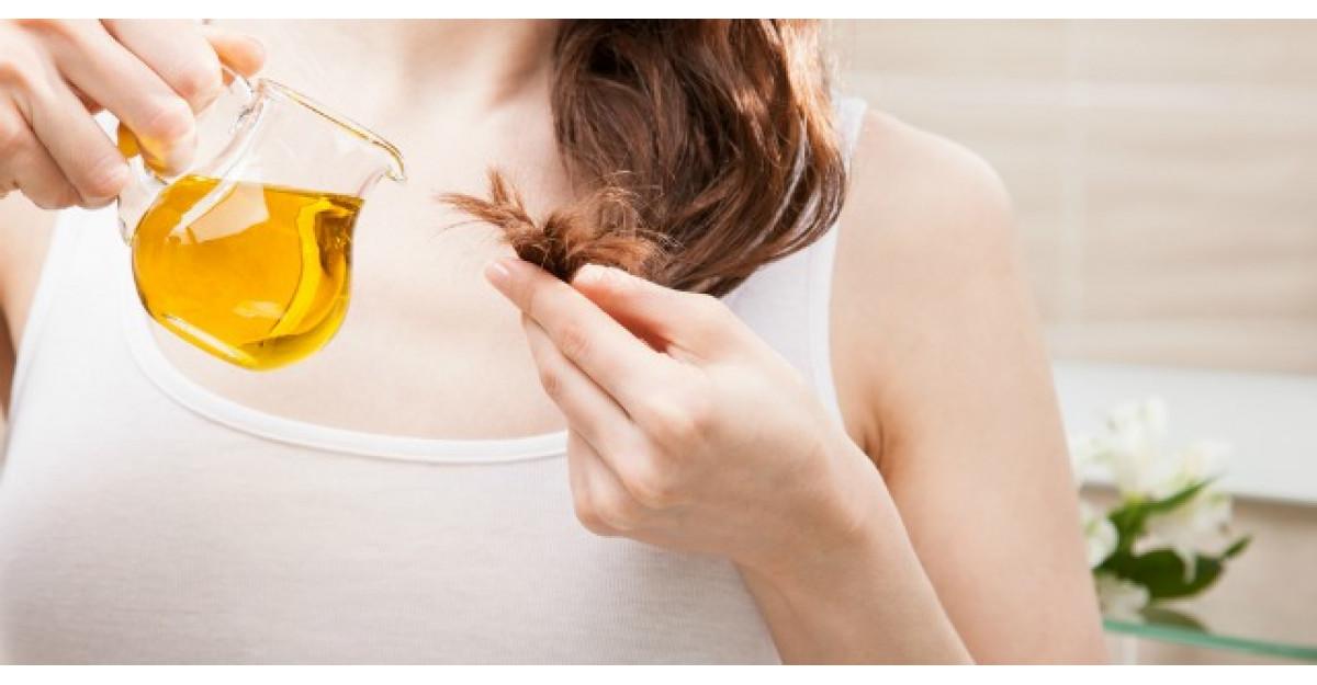 Beneficiile uleiului de masline pentru piele si par. Vei ramane surprinsa!