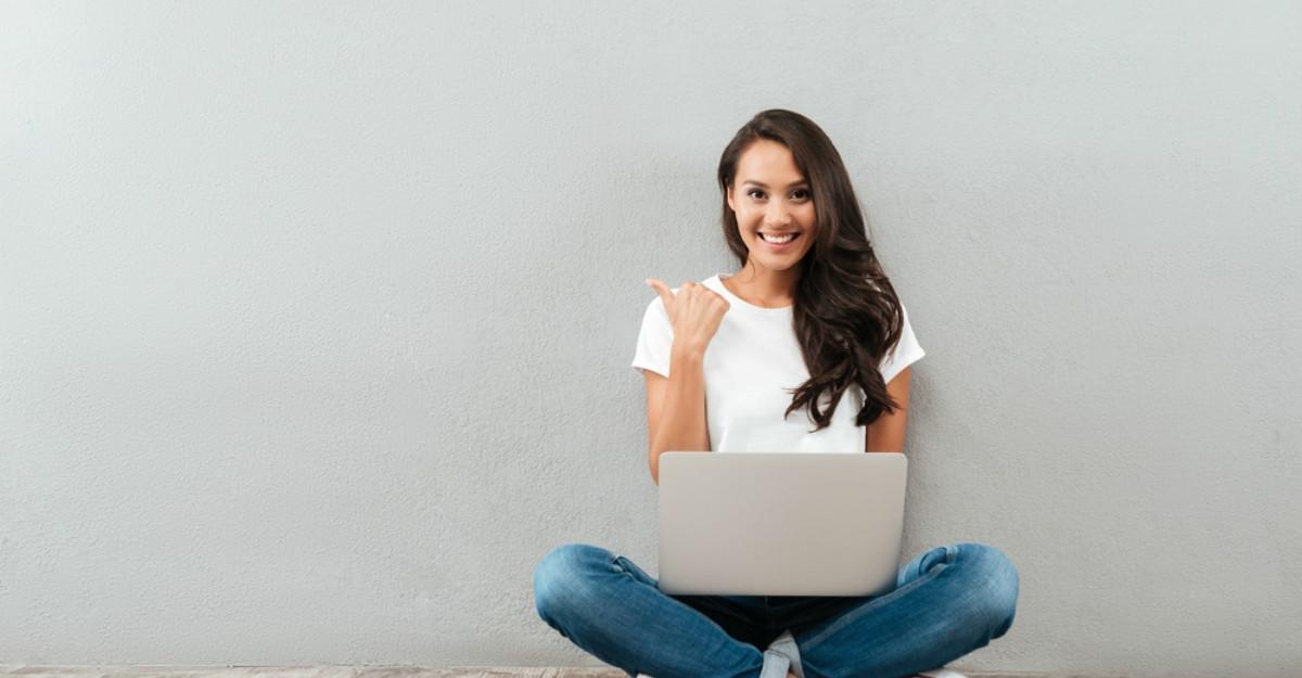 Trei obiceiuri sănătoase pe care să le adopți la serviciu
