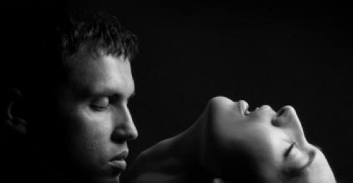 10 Pozitii sexuale pentru MULTIORGASM