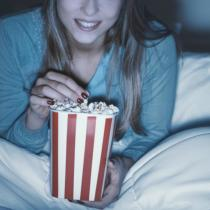 12 seriale faine pe care sa le devorezi in weekend