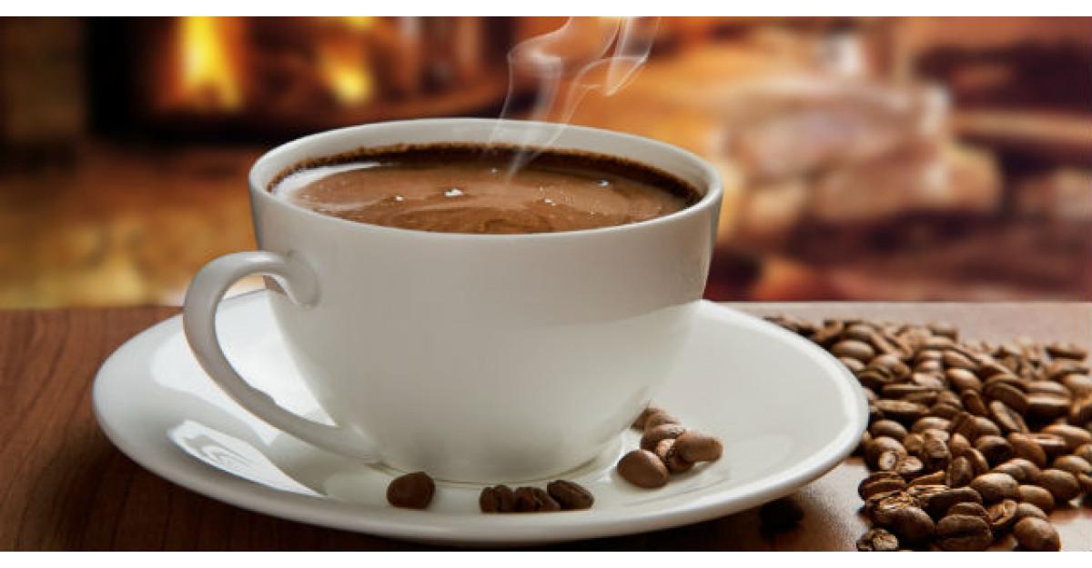 Bei mai mult de o ceasca de cafea pe zi? Atunci trebuie sa afli asta