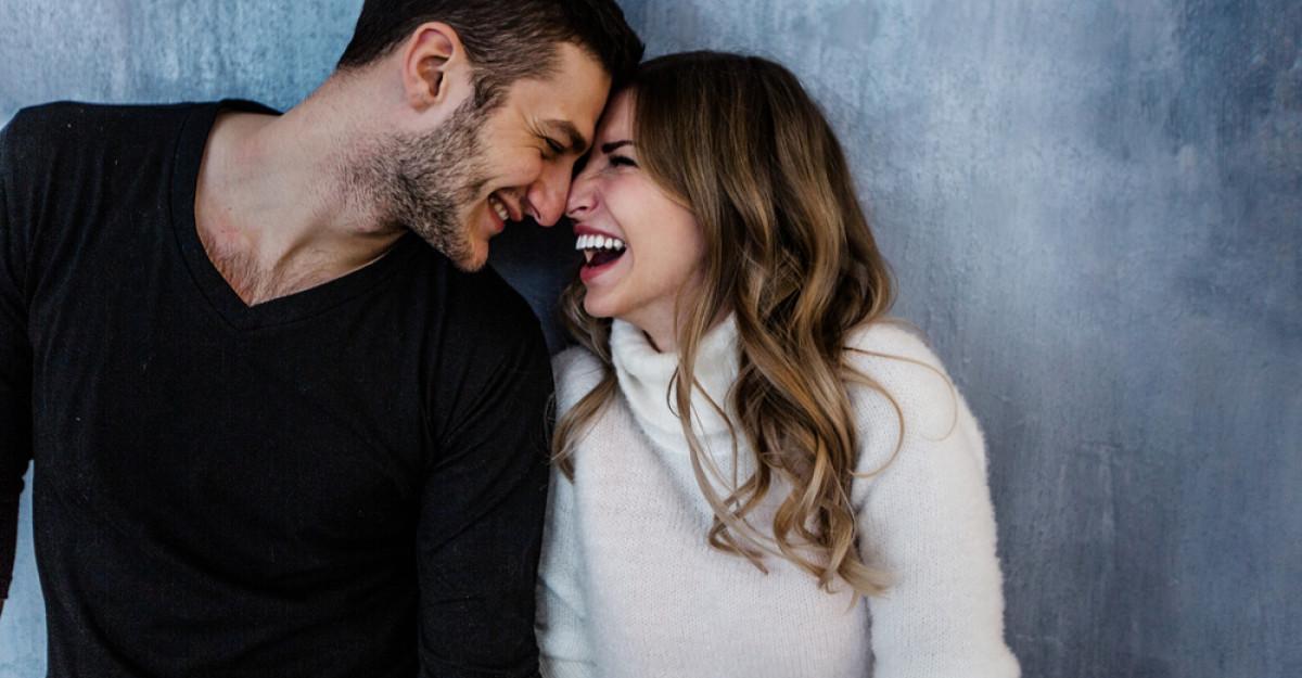 Patru întrebări care te vor ajuta să găsești iubirea
