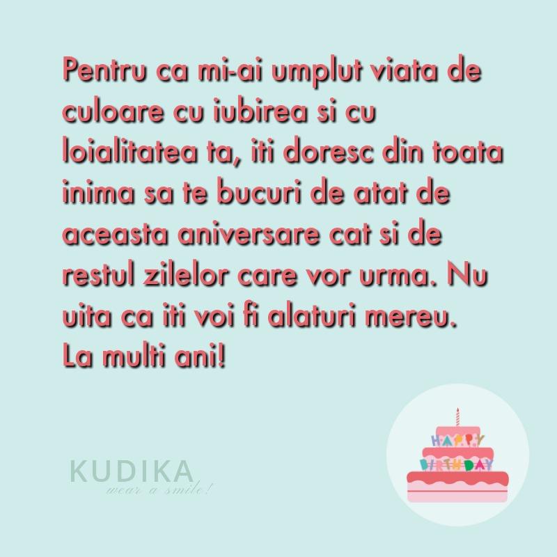 citate celebre despre ziua de nastere Urari de ziua de nastere: cele mai frumoase mesaje de aniversare citate celebre despre ziua de nastere