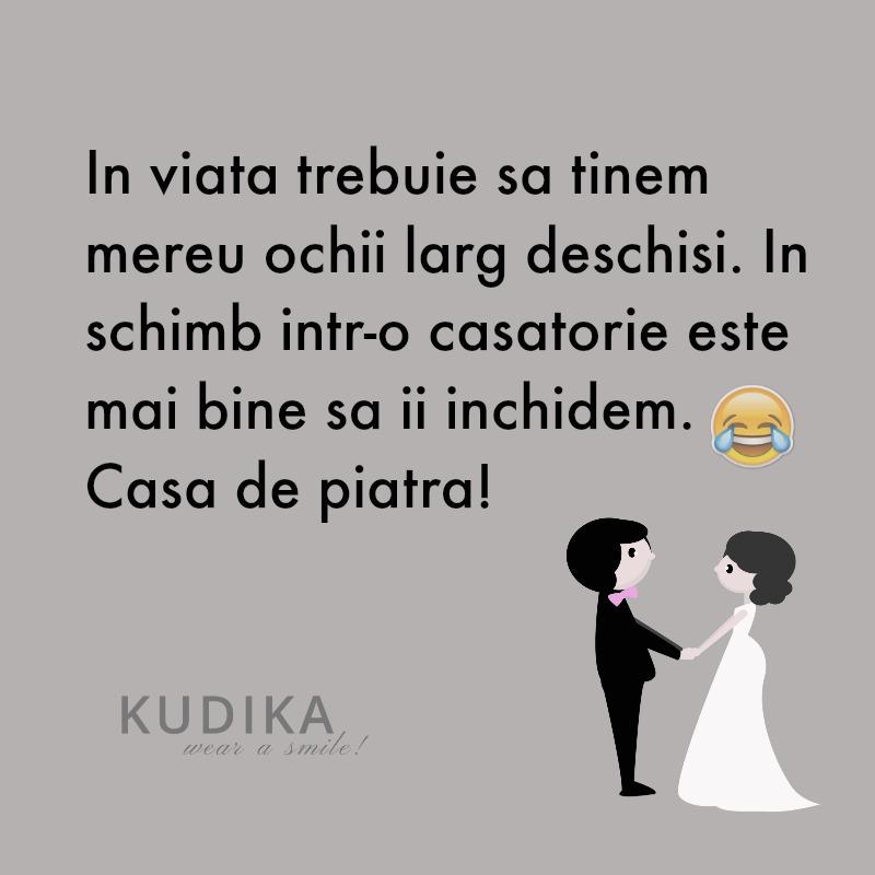 Cauta? i nunta de nunta tunis Intalnire cre? tina evanghelica