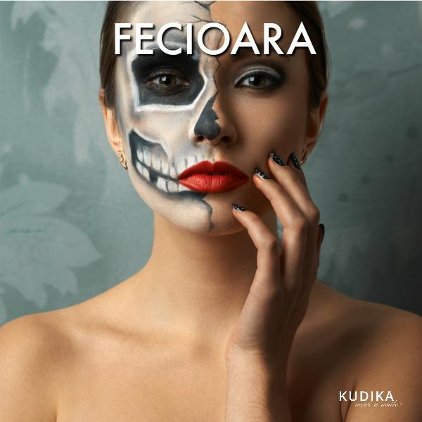 Fecioara