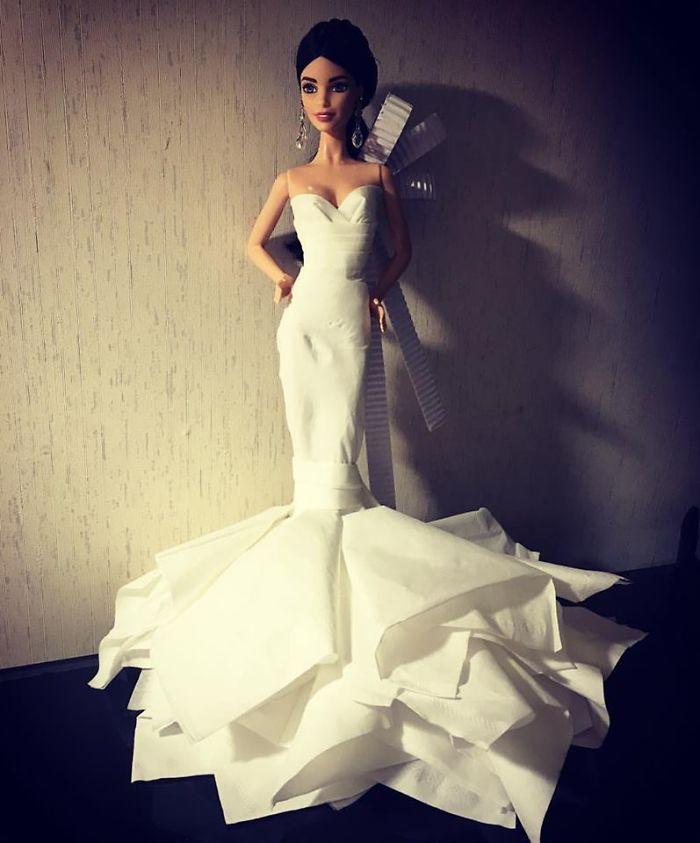O alta varianta a rochiei sirena