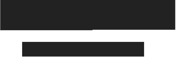 Kudika Shopping